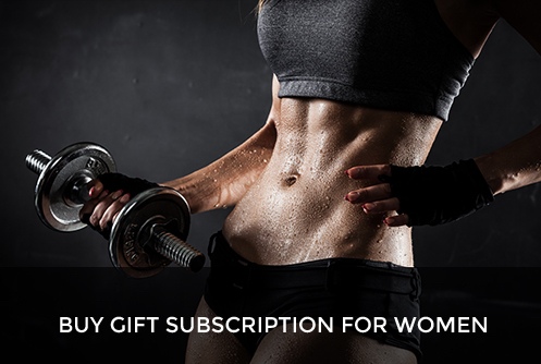 subscriptions-buy-for-women