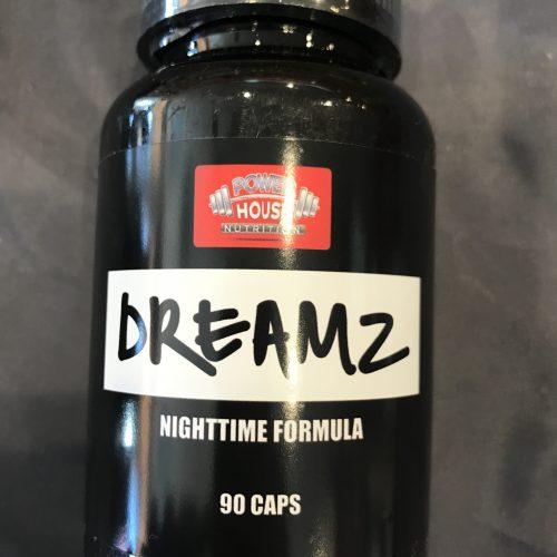 dreamz_front