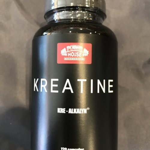 kreatine_front