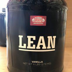 lean_vanilla_front
