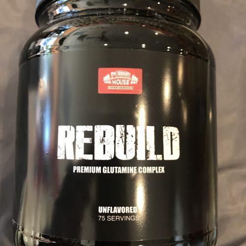 rebuild_front