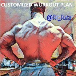 customplan