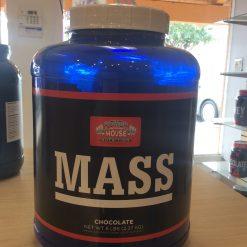 mass_front