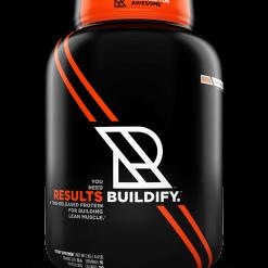 Buildify_4.4lb_Whey_Choco_v3.3-02_lr1