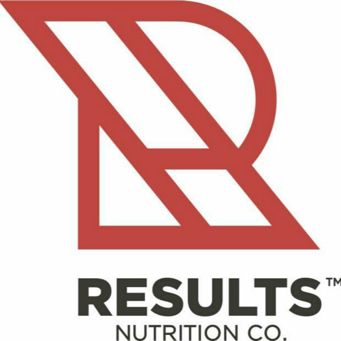 Results_Nutrition_Logo
