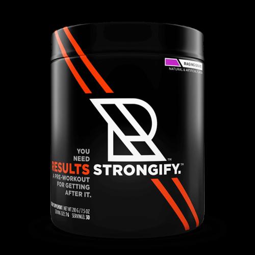 Strongify_Grape_30serv_v2.4-02_lr2
