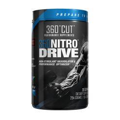 360NitroDriveCandyTarts