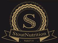stout-logo-med
