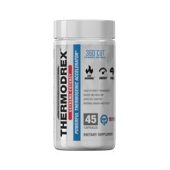 thermodrex
